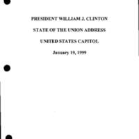 http://clintonlibrary.gov/assets/storage2/2006-0469-F-1/Box-48/42-t-7763296-20060469F-Seg1-048-006-2015.pdf