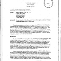 http://clintonlibrary.gov/assets/storage/Research-Digital-Library/formerlywithheld/batch7/2010-0021-F-1.pdf