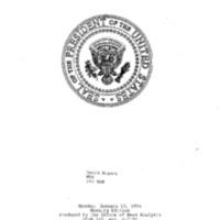 http://clintonlibrary.gov/assets/storage2/2006-0465-F-Kusnet/Box-24/42-t-7431944-20060465F-024-006-2015.pdf