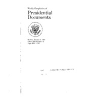 http://clintonlibrary.gov/assets/storage2/2011-0516-S/Box-21/42-t-7585702-20110516s-021-002-2015.pdf