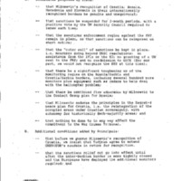 http://clintonlibrary.gov/assets/storage/Research-Digital-Library/Declassified/Bosnia-Declass/1995-02-13B-Summary-of-Conclusions-of-Principals-Committee-Meeting-on-Bosnia-and-Croatia-February-13-1995.pdf