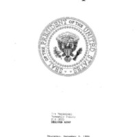 http://clintonlibrary.gov/assets/storage2/hctf/20060885F1/Box_058/42-t-12092985-20060885F-Seg1-058-007-2015.pdf