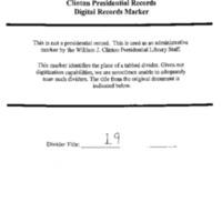 http://clintonlibrary.gov/assets/storage2/HCTF/2006-0885-F6/Box_038/42-t-12093088-20060885F-Seg6-038-013-2015.pdf
