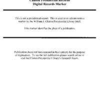 http://clintonlibrary.gov/assets/storage2/HCTF/20060885F5/Box-23/42-t-12093633-20060885F-Seg5-023-005-2015.pdf