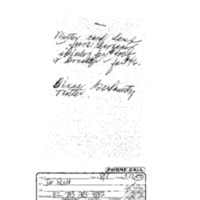 http://www.clintonlibrary.gov/assets/storage/Research-Digital-Library/holocaust/Holocaust-Theft/Box-150/6997222-survivors-scott-joe.pdf