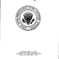 http://clintonlibrary.gov/assets/storage2/2006-0465-F-Kusnet/Box-18/42-t-7431944-20060465F-018-005-2015.pdf