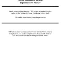 http://clintonlibrary.gov/assets/storage2/hctf/20060885F1/Box_087/42-t-12092985-20060885F-Seg1-087-007-2015.pdf