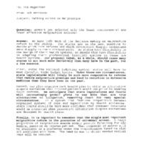 http://clintonlibrary.gov/assets/storage2/HCTF/2006-0885-F6/Box_030/42-t-12093088-20060885F-Seg6-030-014-2015.pdf