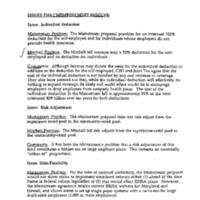 http://clintonlibrary.gov/assets/storage2/HCTF/20060885F4/Box_003/42-t-12093082-20060885F-Seg4-003-003-2015.pdf