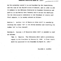 http://clintonlibrary.gov/assets/storage/Research-Digital-Library/dpc/jennings-subject/Box-028/647860-quality-commission-appointees-background-3.pdf