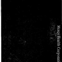 http://clintonlibrary.gov/assets/storage2/HCTF/20060810F2/Box-08/42-t-2068127-20060810F-Seg2-008-005-2015.pdf