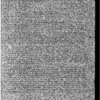 http://www.clintonlibrary.gov/assets/storage/Research-Digital-Library/holocaust/Holocaust-Gold-Series/Box-49/902534-master-set-folder-51-226338-226465-2.pdf