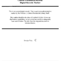 http://clintonlibrary.gov/assets/storage2/HCTF/2006-0770-F/Box_30/42-t-2521294-20060770F-030-001-2015.pdf