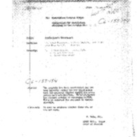 http://www.clintonlibrary.gov/assets/storage/Research-Digital-Library/holocaust/Holocaust-Assets-Reparations/Box-117/6830028-czech-claims-4.pdf