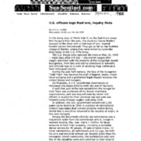 http://www.clintonlibrary.gov/assets/storage/Research-Digital-Library/holocaust/Holocaust-Theft/Box-147/6997222-articles-october-1999-2.pdf