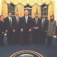 http://storage.lbjf.org/clinton/photos/offices/P87794-04-Cabinet-Affairs.jpg