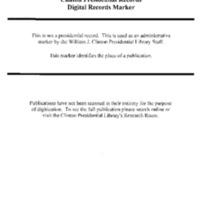 http://clintonlibrary.gov/assets/storage2/HCTF/2006-0770-F/Box_35/42-t-2521295-20060770F-035-013-2015.pdf