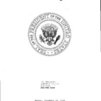http://clintonlibrary.gov/assets/storage2/hctf/20060885F1/Box_057/42-t-12092985-20060885F-Seg1-057-007-2015.pdf