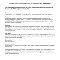 http://storage.lbjf.org/clinton/finding_aids/2006-1135-F-AV-1993-Segment-103.pdf