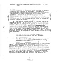 http://clintonlibrary.gov/assets/storage/Research-Digital-Library/Declassified/Bosnia-Declass/1995-07-21A-BTF-Memorandum-re-Deputies-Committee-Meeting-on-Bosnia-July-22-1995.pdf