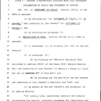 Elementary and Secondary Education Act [5]