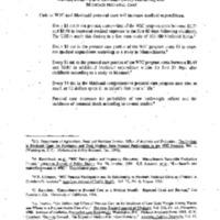 [Council of Economic Advisors] [2]