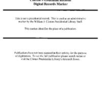 http://clintonlibrary.gov/assets/storage2/HCTF/20060885F5/Box-9/42-t-12093633-20060885F-Seg5-009-006-2015.pdf