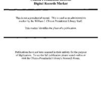 http://clintonlibrary.gov/assets/storage2/2006-0469-F-1/Box-5/42-t-7763296-20060469F-Seg1-005-009-2015.pdf