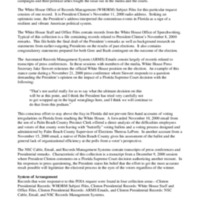 http://clintonlibrary.gov/assets/Documents/Finding-Aids/2006/2006-0221-F.pdf