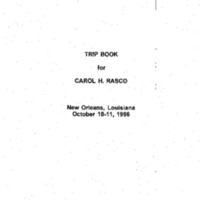http://www.clintonlibrary.gov/assets/storage/Research-Digital-Library/dpc/rasco-meetings/Box-106/2010-0198-Sa-october-10-11-1996-new-orleans-la-2.pdf