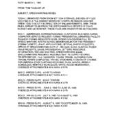 http://clintonlibrary.gov/assets/storage2/2006-0465-F-Kusnet/Box-18/42-t-7431944-20060465F-018-007-2015.pdf