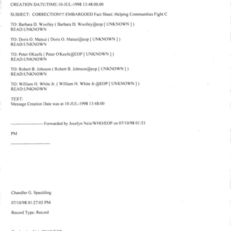 http://storage.lbjf.org/clinton/foia/2018-0997-F/Box_004/42-t-26444833-20180997F-004-004-2019.pdf