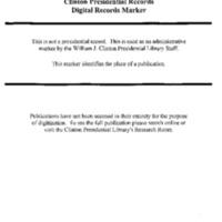 http://clintonlibrary.gov/assets/storage2/HCTF/2006-0885-F6/Box_018/42-t-12093088-20060885F-Seg6-018-013-2015.pdf