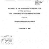 http://clintonlibrary.gov/assets/storage2/2006-0469-F-1/Box-9/42-t-7763296-20060469F-Seg1-009-005-2015.pdf
