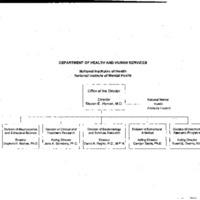 Balanced Budget Act/Givebacks [1]