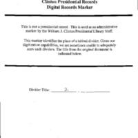 http://clintonlibrary.gov/assets/storage2/HCTF/20060810F1/Box-57/42-t_12090749-20060810F-Seg1-057-010-2015.pdf