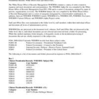http://storage.lbjf.org/clinton/finding_aids/2008-0264-F.pdf