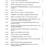 http://clintonlibrary.gov/assets/storage/Research-Digital-Library/clinton-admin-history-project/101-111/Box-104/1756308-history-ustr-speeches-testimony-ambassador-barshefsky-1998-1.pdf