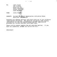 http://clintonlibrary.gov/assets/storage2/HCTF/20060810F2/Box-19/42-t-7367456-20060810F-Seg2-019-013-2015.pdf