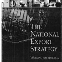 Dept. of Commerce - International Trade Administration [7]