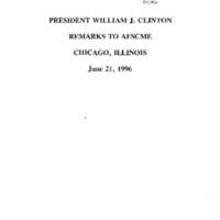 http://clintonlibrary.gov/assets/storage2/2006-0469-F-1/Box-58/42-t-7763296-20060469F-Seg1-058-004-2015.pdf