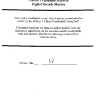 http://clintonlibrary.gov/assets/storage2/HCTF/2006-0770-F/Box_22/42-t-2521294-20060770F-022-002-2015.pdf