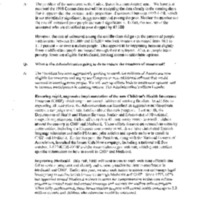 http://clintonlibrary.gov/assets/storage/Research-Digital-Library/dpc/reed-subject/113/647386-health-care-uninsured.pdf