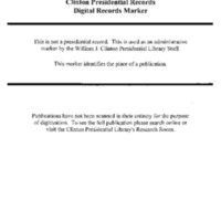 http://clintonlibrary.gov/assets/storage2/HCTF/2006-0885-F6/Box_027/42-t-12093088-20060885F-Seg6-027-010-2015.pdf