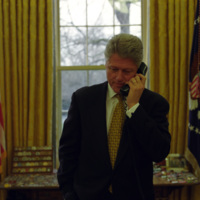 http://storage.lbjf.org/clinton/photos/northern-ireland/P61273_11a_20Mar1998_H.jpg