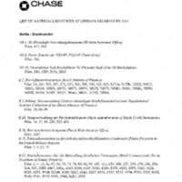 http://www.clintonlibrary.gov/assets/storage/Research-Digital-Library/holocaust/Holocaust-Theft/Box-197/6997222-chase-manhattan-bank-dormant-bank-accounts-1933-1945-4.pdf