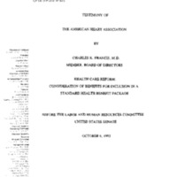 http://clintonlibrary.gov/assets/storage2/HCTF/2006-0885-F6/Box_028/42-t-12093088-20060885F-Seg6-028-013-2015.pdf