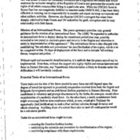 http://clintonlibrary.gov/assets/storage/Research-Digital-Library/Declassified/Bosnia-Declass/1995-11-16B-OSD-Paper-re-Implementing-a-Peace-Agreement-in-Eastern-Slavonia.pdf