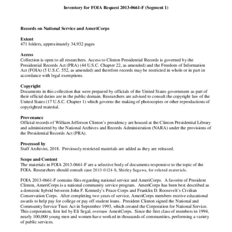 2013-0661-F-Segment-1.pdf