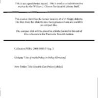 http://clintonlibrary.gov/assets/storage2/HCTF/20060885F3/Box-29/42-t-12093088-20060885F-Seg3-029-010-2015.pdf